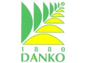 1_Danko