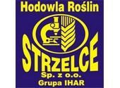 1_HR-STRZELCE