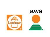 1_lochow+kws