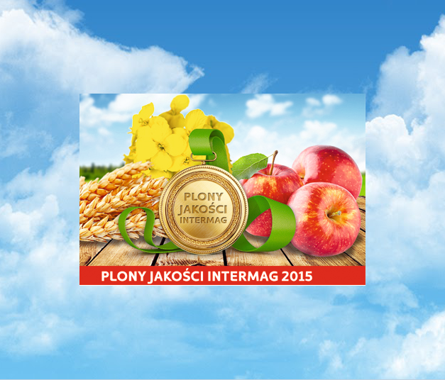 Plony Intermag