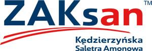 ZAKsan-TM