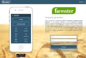 farmsterr