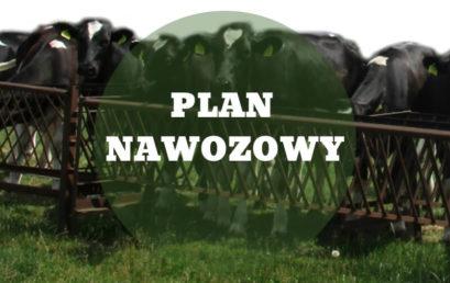 Jak opracować plan nawozowy?