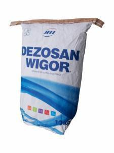 Wigor