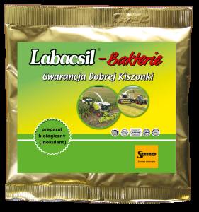 labacsil_bakterie_worek