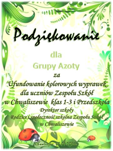 Lider Polskiej dystrybucji