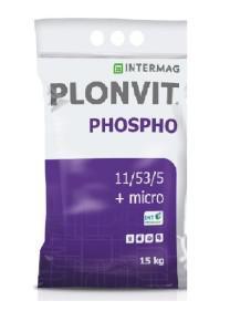 plonvit phospho