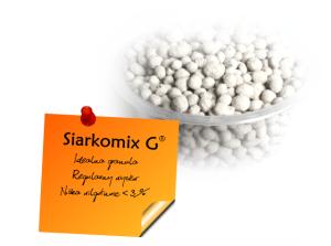 granulka_siarkomix