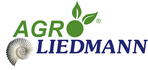 logo_agroliedmann_2016