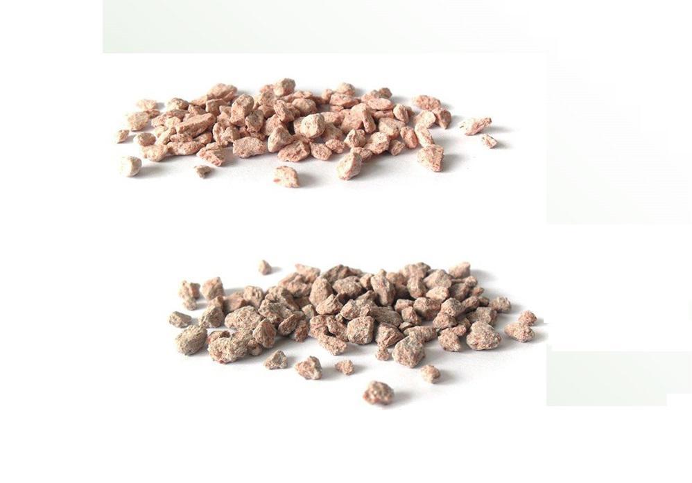 Poszerzona oferta nawozów wieloskładnikowych