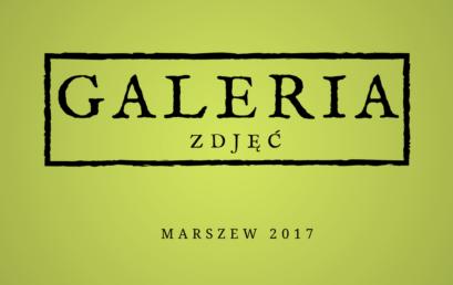 AGROMARSZ 1.10.2017 r.