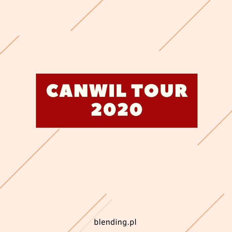 CANWIL BUS