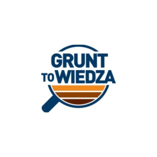 """IX edycja programu """"Grunt to Wiedza"""""""